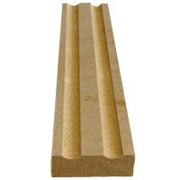 Moulure décorative 12x40 - DE080-2800