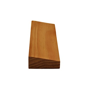 Socle 16x60 - PIN