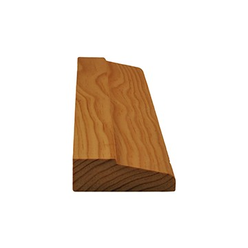 Socle 20x60 - PIN