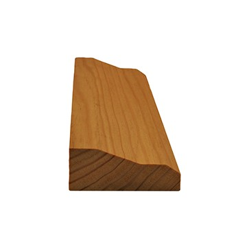 Socle 28x70 - PIN