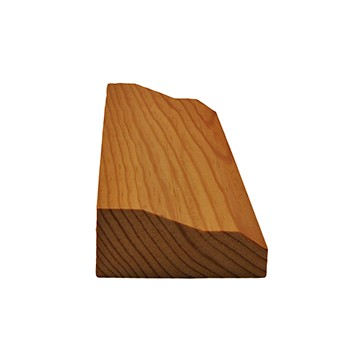 Socle 33x75 - PIN