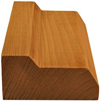 Socle 37x108 - PIN