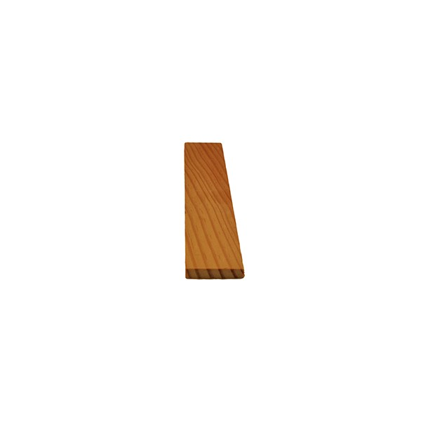 Couvre joints angles vifs 2 40m pin - Couvre joint bois ...